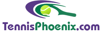 Phoenix tennis league